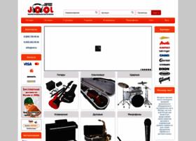 Jool.ru thumbnail