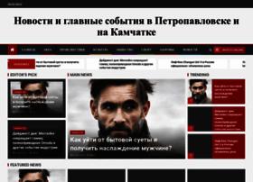 Joomla-monster.ru thumbnail
