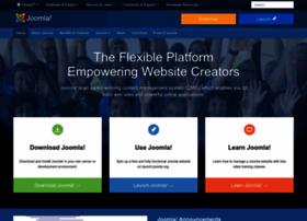 Joomla.ca thumbnail