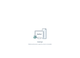 Joomla.center thumbnail