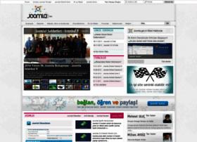 Joomla.gen.tr thumbnail