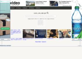Joovideo.net thumbnail