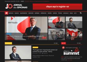 Jornaldasoficinas.com thumbnail