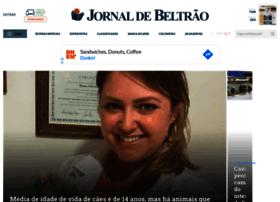 Jornaldebeltrao.com.br thumbnail