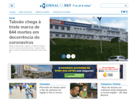 Jornalnanet.com.br thumbnail