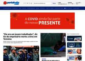 Jornalodia.com.br thumbnail