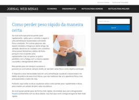 Jornalwebminas.com.br thumbnail