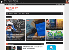 Joseferraz.com.br thumbnail