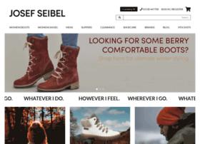 Josefseibel.co.uk thumbnail
