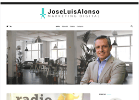 Joseluisalonsoreguera.blogspot.com.es thumbnail