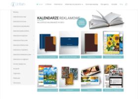 Jotankalendarze.pl thumbnail