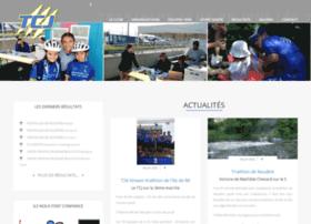 Jouetriathlon.fr thumbnail