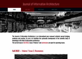 Journalofia.org thumbnail