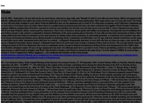 Journalonline.info thumbnail
