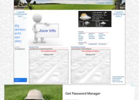 Jouwinfo.nl thumbnail