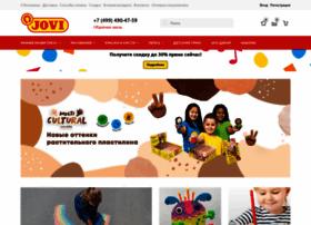 Joviland.ru thumbnail
