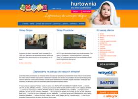 Jowis.pl thumbnail