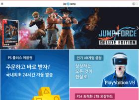 Joycamp.kr thumbnail