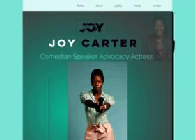 Joycarter.co.uk thumbnail