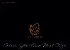 Joycurrent.co.jp thumbnail