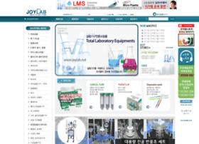 Joylab.net thumbnail