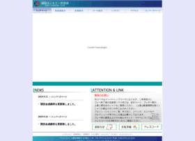 Joyo-cc.co.jp thumbnail