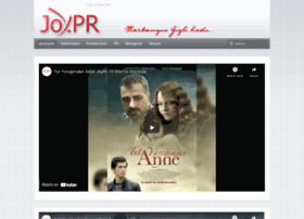 Joypr.com.tr thumbnail