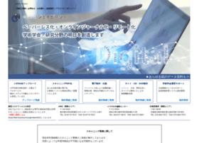 Jp-c.jp thumbnail