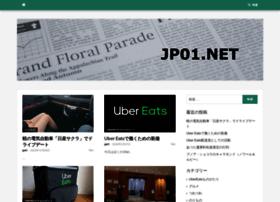 Jp01.net thumbnail