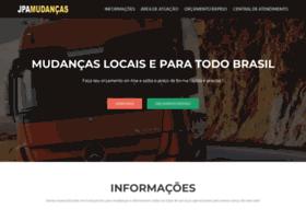 Jpamudancas.com.br thumbnail