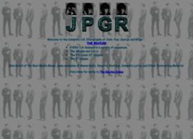 Jpgr.co.uk thumbnail