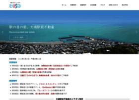 Jpj.co.jp thumbnail