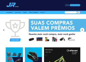 Jrcomercio.com.br thumbnail