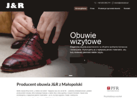 Jrobuwie.pl thumbnail