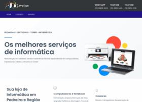 Jrprint.com.br thumbnail