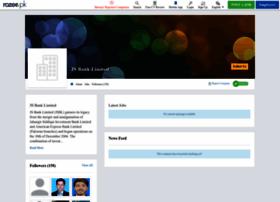 jsbank.rozee.pk at Website Informer. Visit Jsbank Rozee.