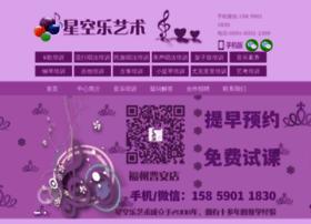 Jscc.cc thumbnail