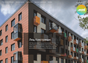 Jsi-proekt.ru thumbnail