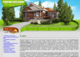 Jsk-city.ru thumbnail