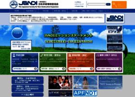 Jsndi.jp thumbnail