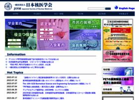 Jsnm.org thumbnail