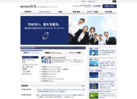 Jsol.co.jp thumbnail