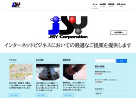 Jsy.co.jp thumbnail