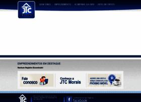 Jtcmorais.com.br thumbnail