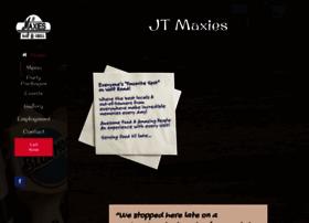 Jtmaxies.com thumbnail