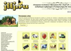 Jttj.ru thumbnail