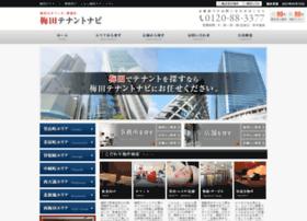 Ju-chi.co.jp thumbnail