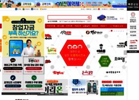 Jubangbank.co.kr thumbnail