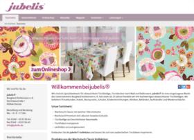 Jubelis.info thumbnail