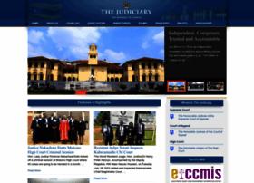 Judiciary.go.ug thumbnail